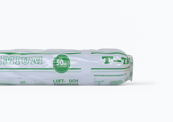 T-tät premium_8